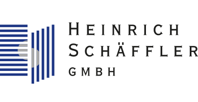 WEBTEM Logo